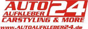 autoaufkleber24.de
