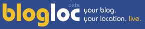 blogloc